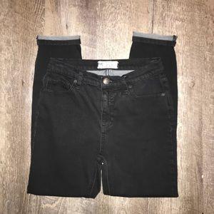 Free People Skinny Jeans: 26